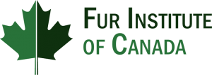 Fur Institute of Canada
