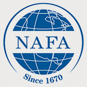 North American Fur Auctions